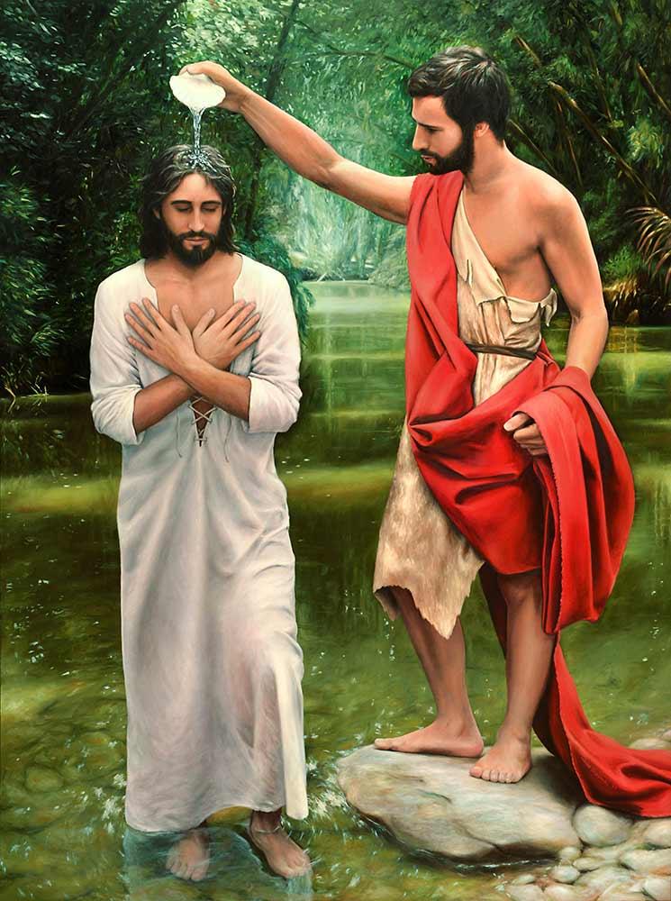 1089-Bautismo-de-Jesus